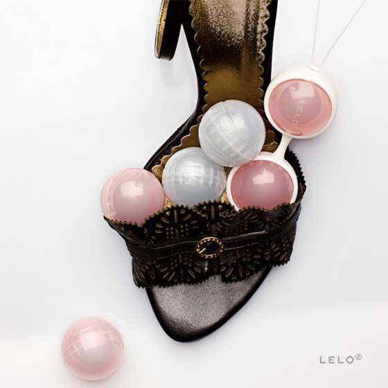 Luna_beads_duze.jpg