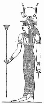 Hathor-Meyers.JPG