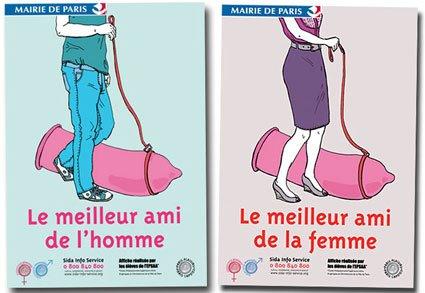 condom_paris.jpg