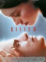 pocałunek.jpg