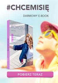 e-book-pobierz200px.jpg