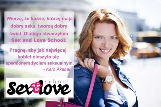 Karo-Lepszy-swiat560.jpg