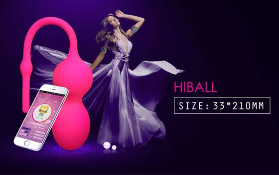hiball_01.jpg