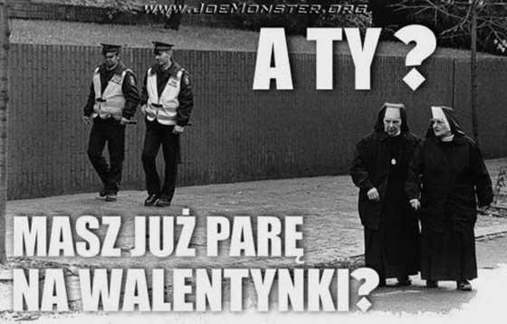 walentynki-para560.jpg