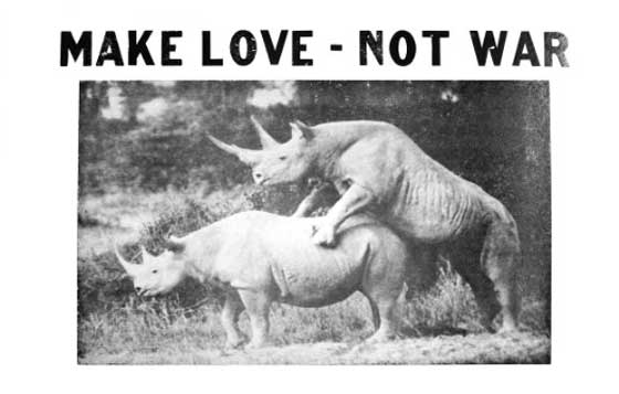 make-love560.jpg