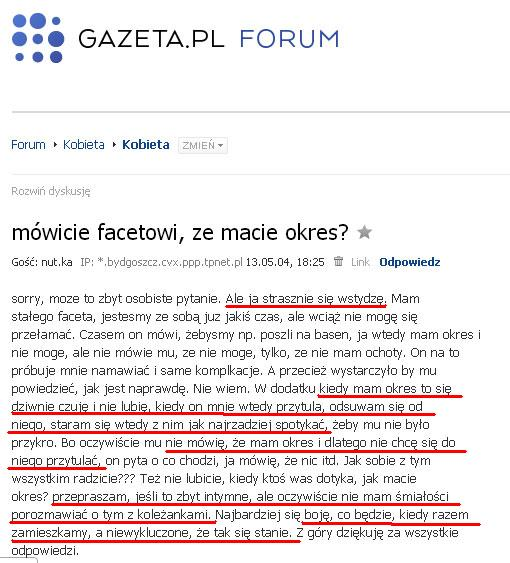 czy-mowicie-facetowi.jpg