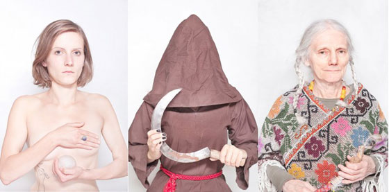 kobiety-mocy-Majak.jpg