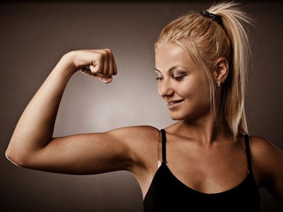 silna-kobieta.jpg