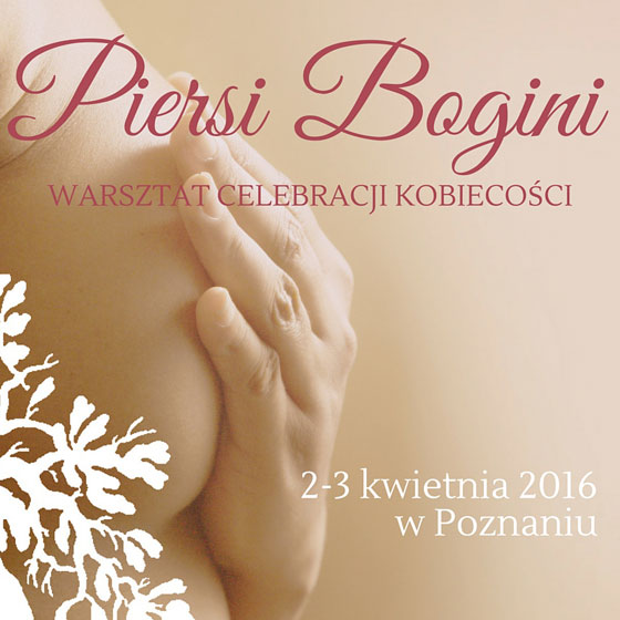 Piersi-Bogini-560.jpg