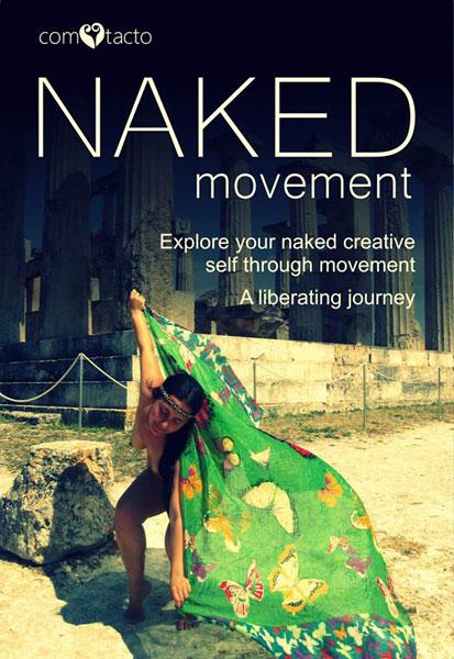 naked-movement.jpg