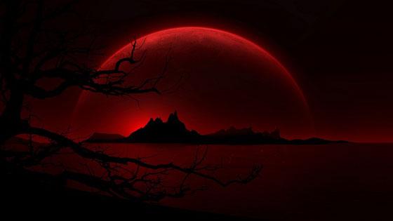 czerwony-ksiezyc-2.jpg