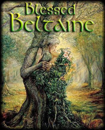 beltaine-blogos.jpg