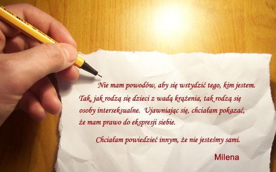 milena-interseksualizm.jpg