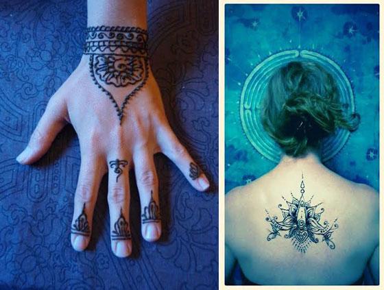 henna-malgorzata-1.jpg