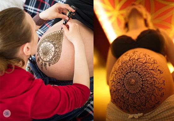 henna-brzuchy.jpg
