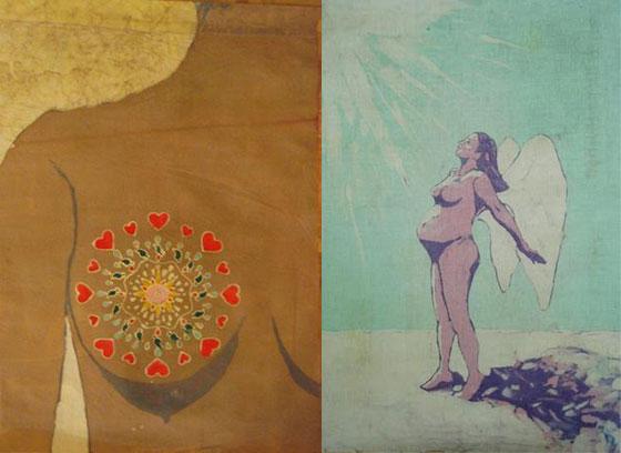 malgorzata-batik.jpg