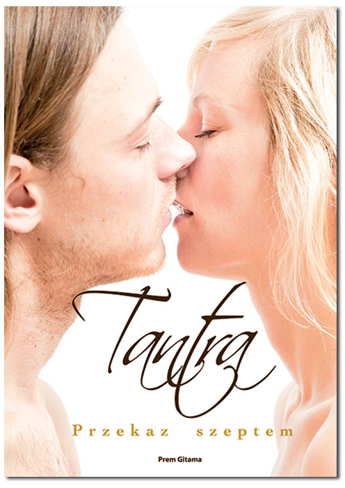 Tantra-Przekaz-Szeptem-gita.jpg