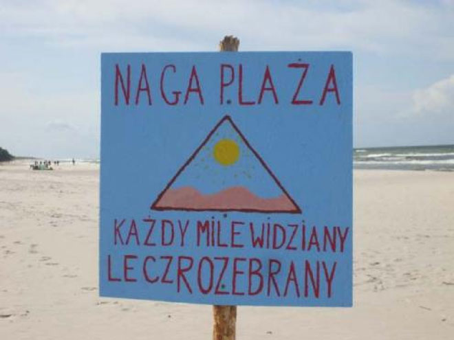naga-plaza-obrazek.jpg