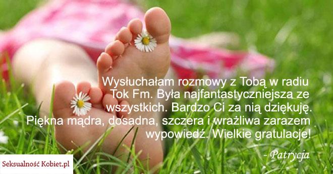 tok-fm-emocje-660.jpg