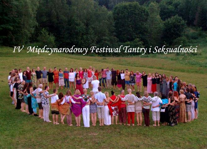 festiwal-tantry.jpg