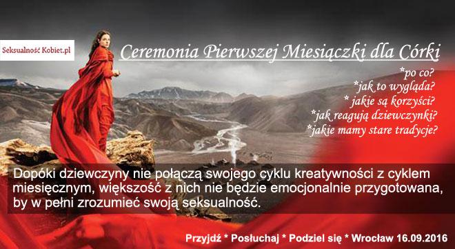 zaroszenie-wroclaw-1.jpg
