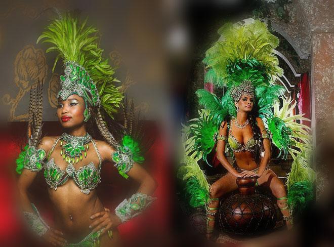 green-goddess1.jpg
