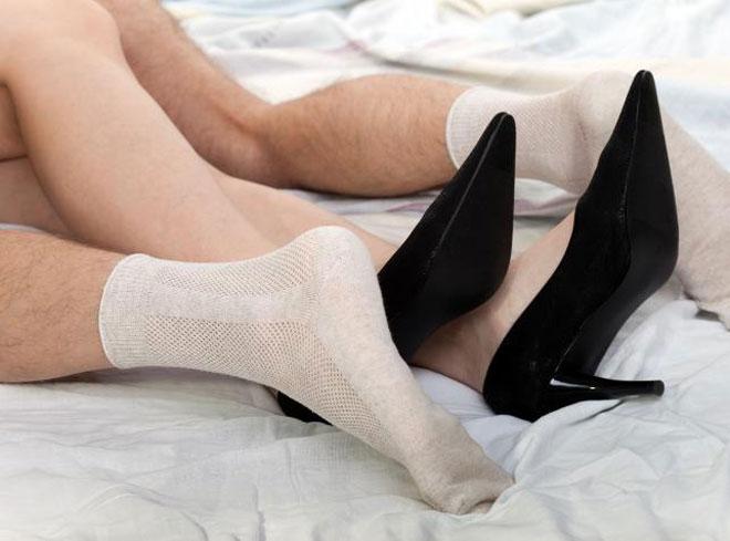 seks-ciaza.jpg