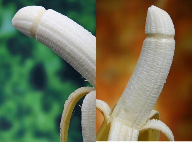 penis-2.jpg