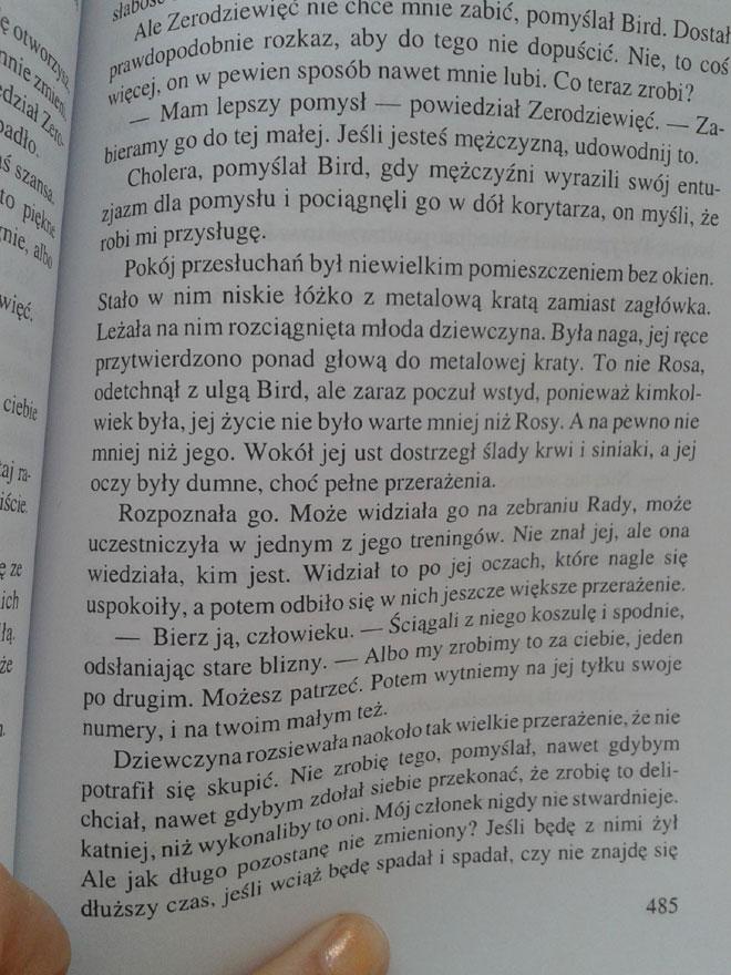 piaty-swiety-zywiol-1.jpg