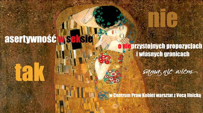 aserwytnowsc-w-seksie660.jpg